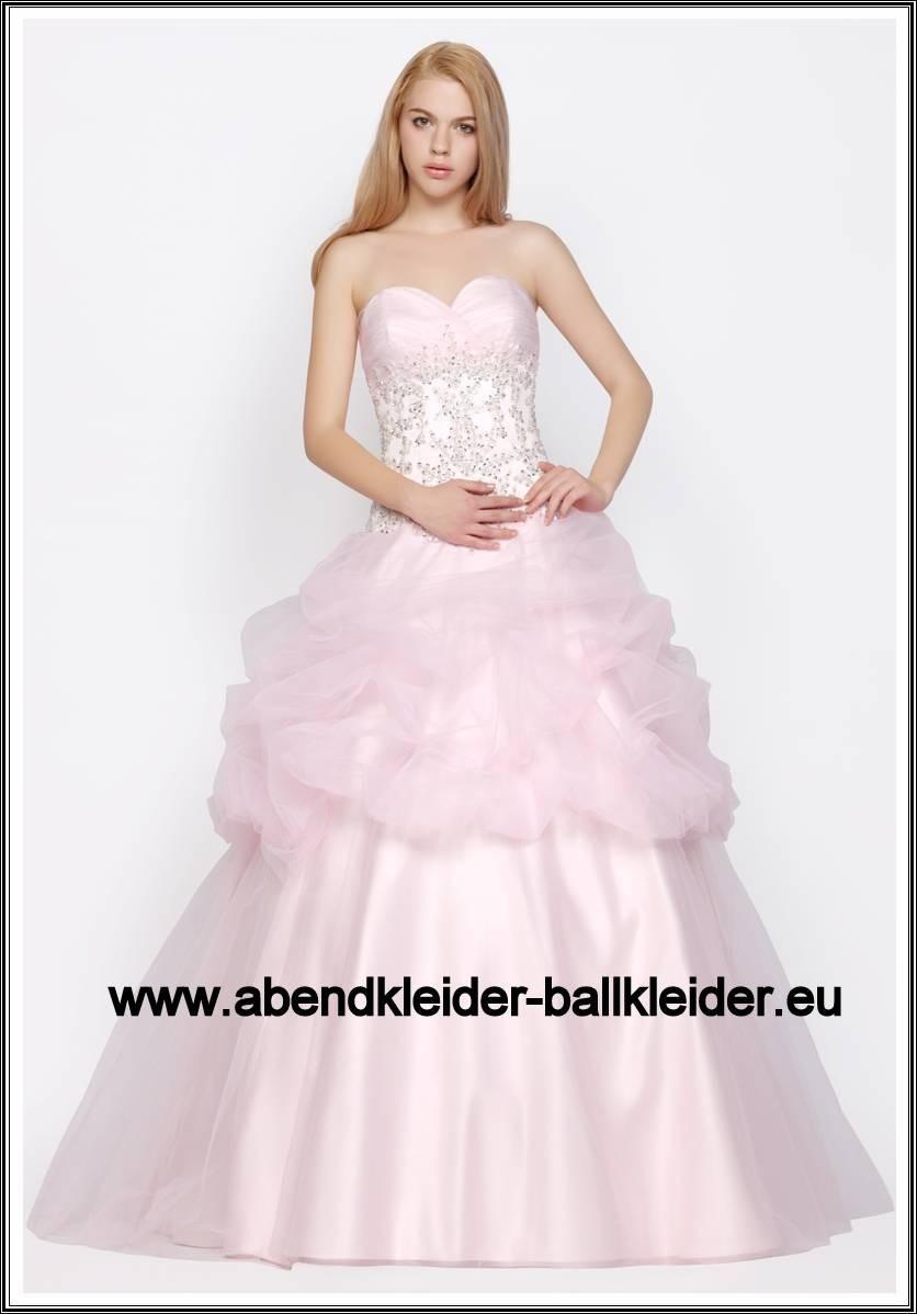 Abend Luxus Abend Ballkleider Stylish13 Schön Abend Ballkleider für 2019