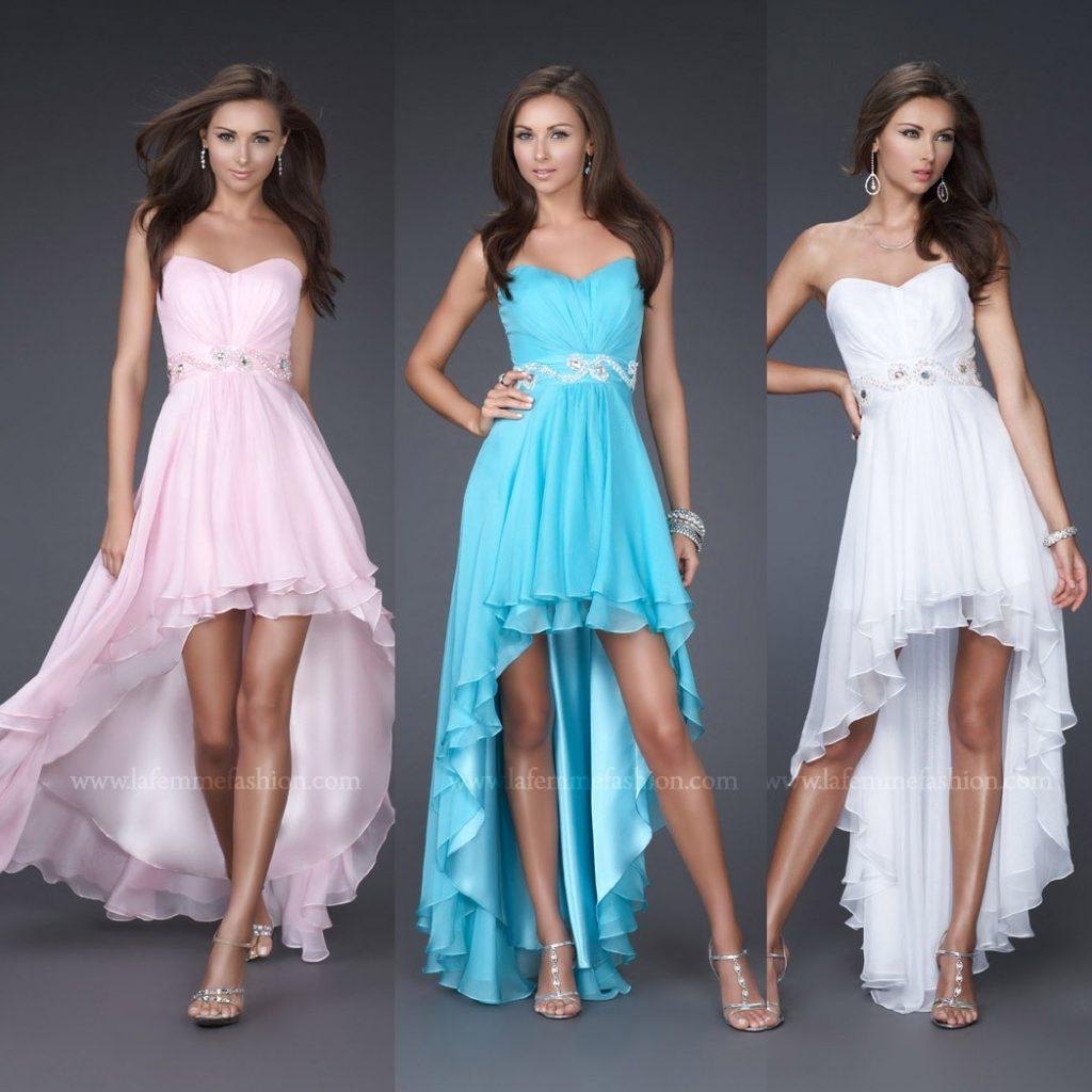 eine große Auswahl an Modellen Bestbewertete Mode Weg sparen 17 Spektakulär Abendkleid Gr 44 Design - Abendkleid