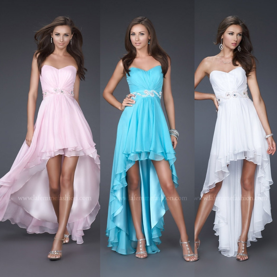 Designer Spektakulär Abendkleid Gr 44 Boutique13 Spektakulär Abendkleid Gr 44 Boutique