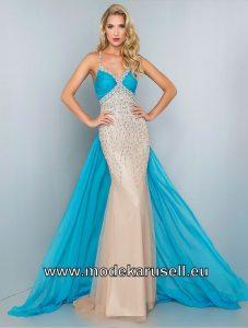 Leicht Abendkleider Deutschland Online Bestellen Spezialgebiet Genial Abendkleider Deutschland Online Bestellen Vertrieb