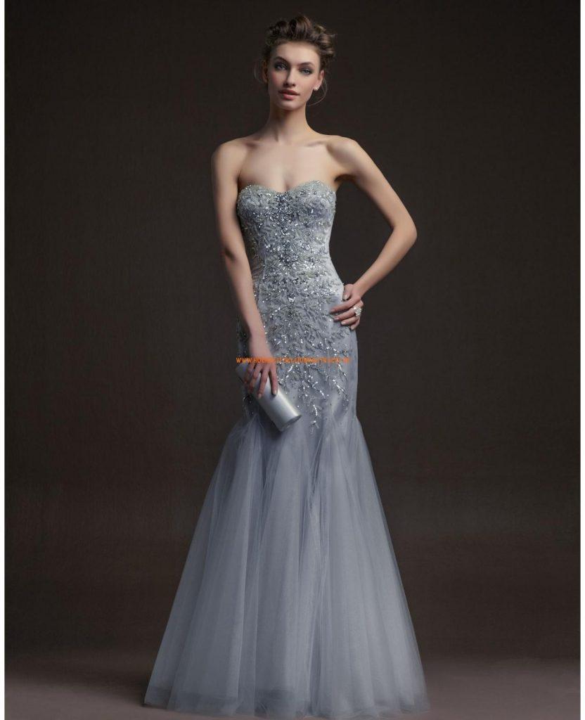 17 Spektakulär Billige Abendkleider Lang Stylish - Abendkleid