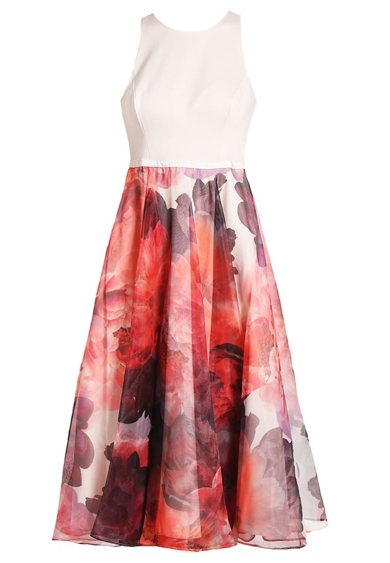 15 Leicht Billige Sommerkleider Vertrieb13 Großartig Billige Sommerkleider Design