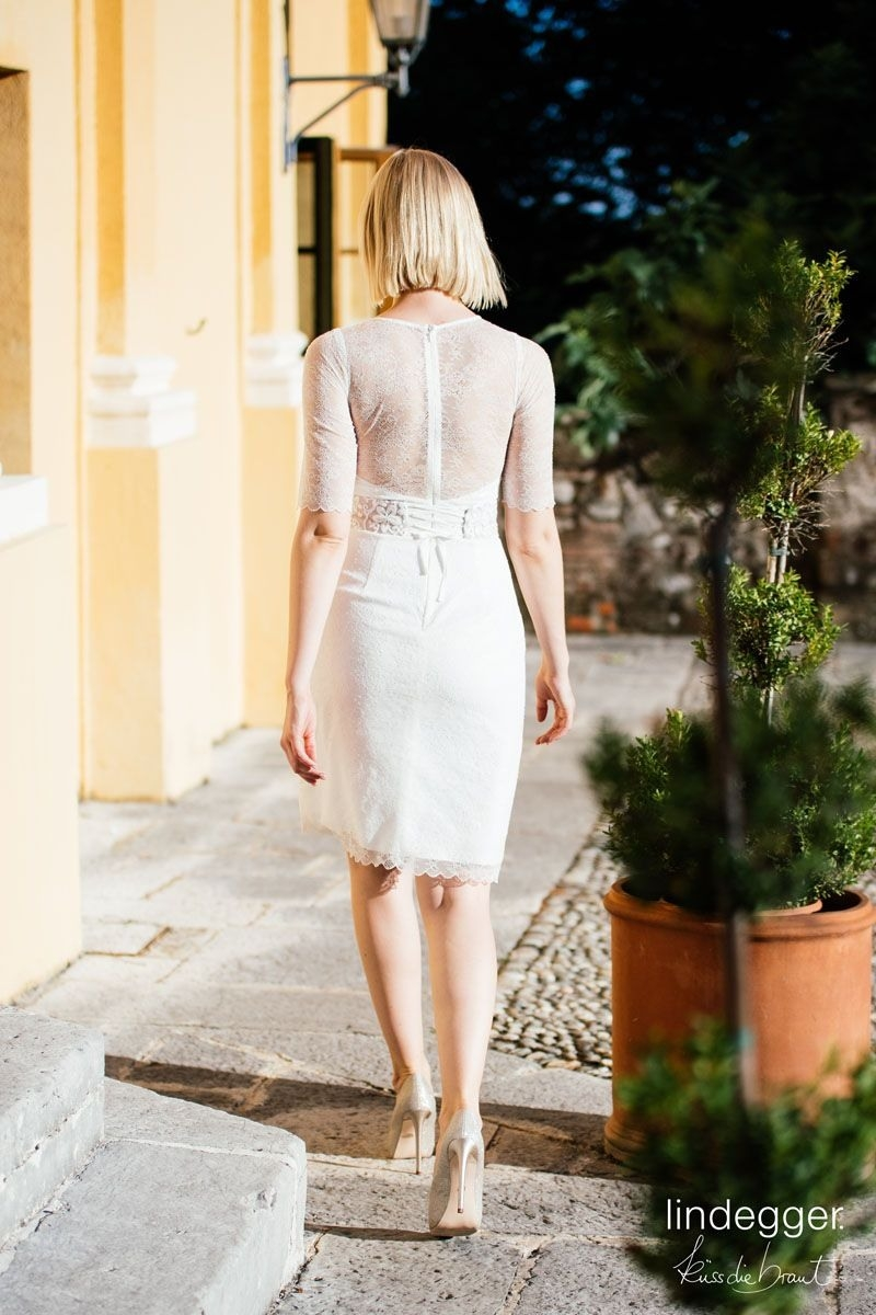 Designer Genial Etuikleid Hochzeit für 201910 Genial Etuikleid Hochzeit Boutique