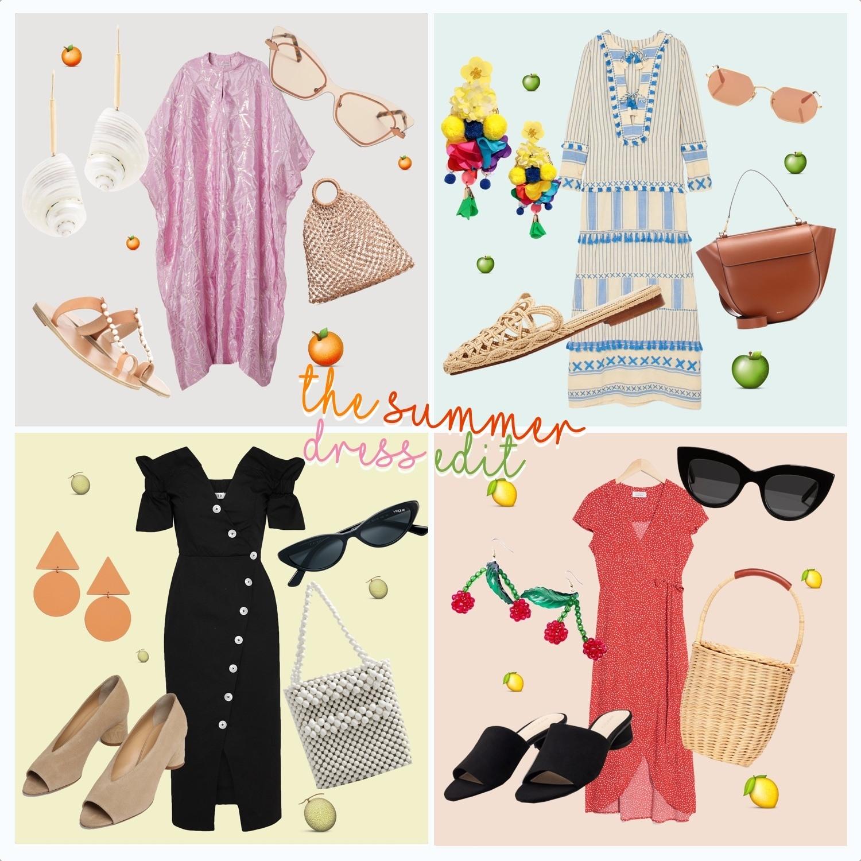 Formal Spektakulär Kleid Formen Galerie17 Schön Kleid Formen Boutique