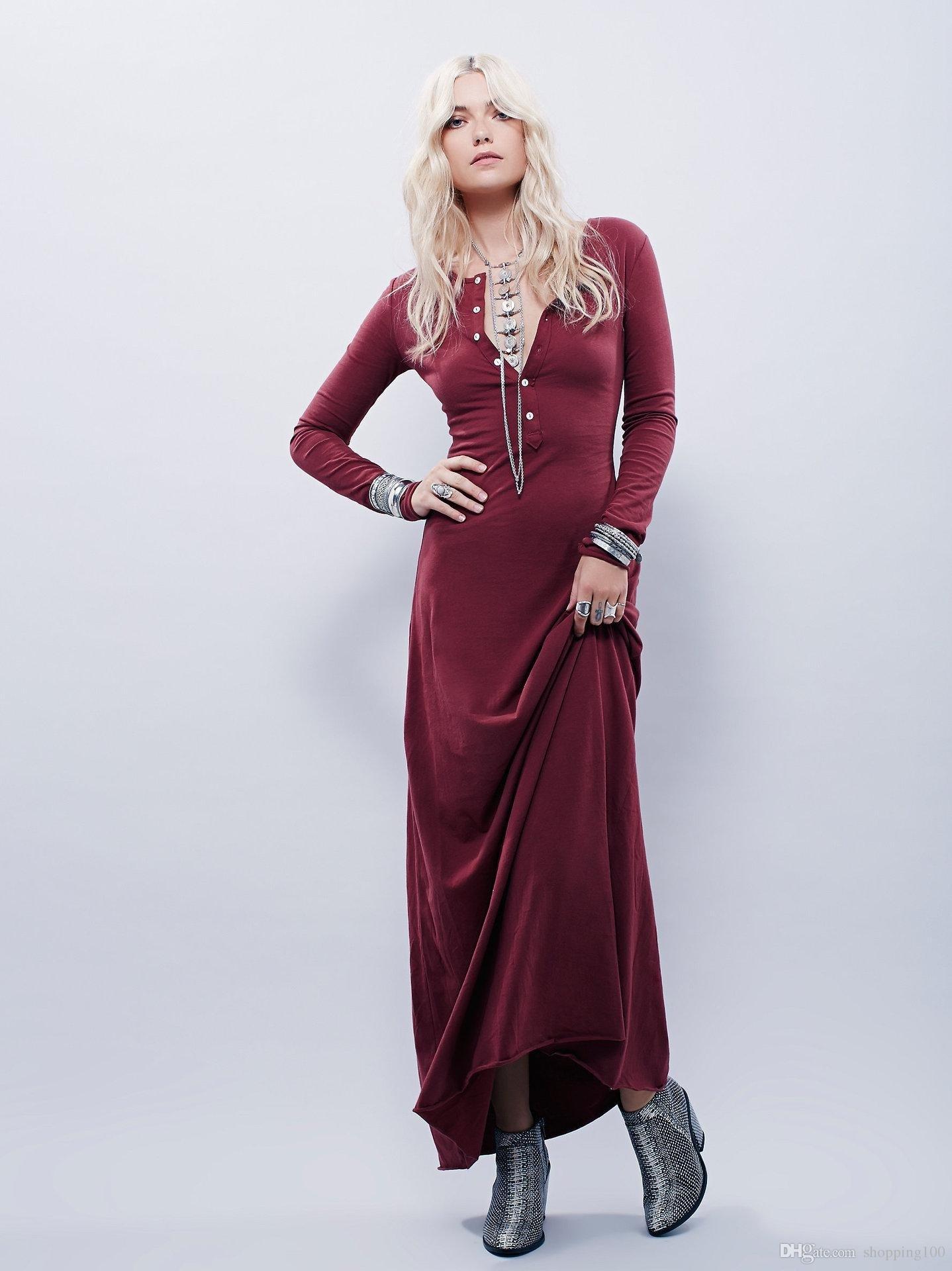13 Kreativ Langes Schickes Kleid Boutique13 Schön Langes Schickes Kleid Design