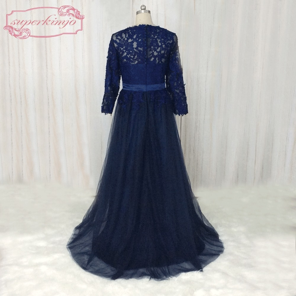 10 Genial Abendkleider Elegant Lang Günstig Ärmel13 Leicht Abendkleider Elegant Lang Günstig Vertrieb