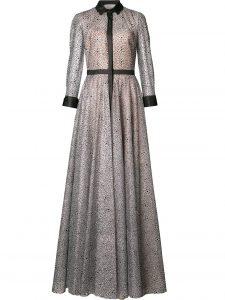 17 Einfach Abendkleider Outlet für 201910 Schön Abendkleider Outlet für 2019