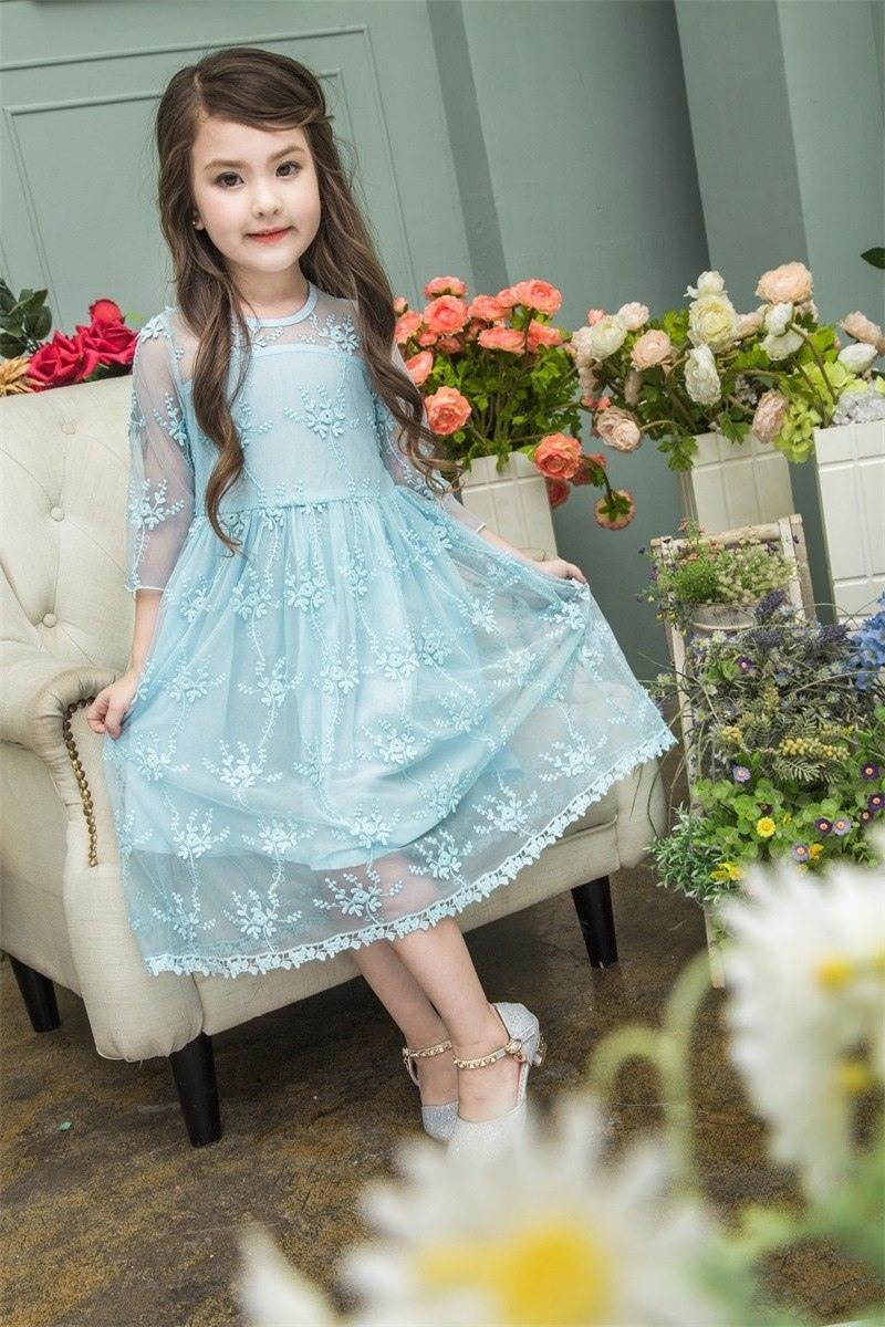 Formal Ausgezeichnet Blumenkleid Hochzeit für 2019 Wunderbar Blumenkleid Hochzeit Boutique