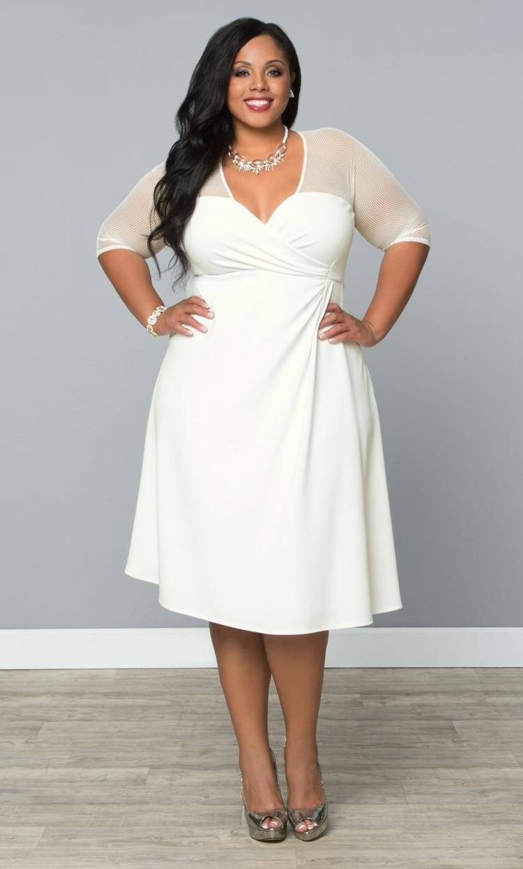 Abend Perfekt Elegante Kleider Größe 40 Bester Preis13 Großartig Elegante Kleider Größe 40 Spezialgebiet