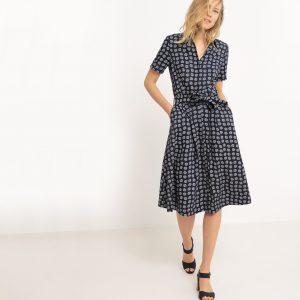 Designer Luxus Hemdblusenkleider Für Ältere Damen Boutique10 Einzigartig Hemdblusenkleider Für Ältere Damen Ärmel