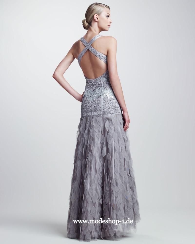 Schön Italienische Abendkleider für 201910 Leicht Italienische Abendkleider Design