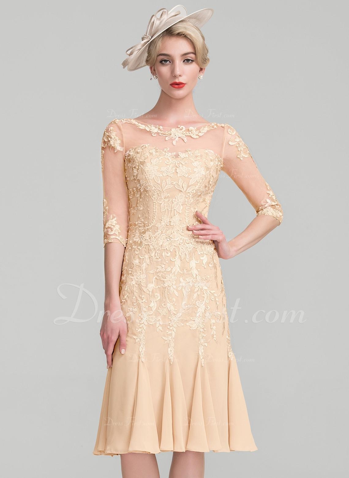 10 Spektakulär Kleid Brautmutter BoutiqueAbend Schön Kleid Brautmutter Spezialgebiet