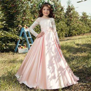 10 Genial Kleid Hochzeit Langarm Stylish17 Schön Kleid Hochzeit Langarm Boutique