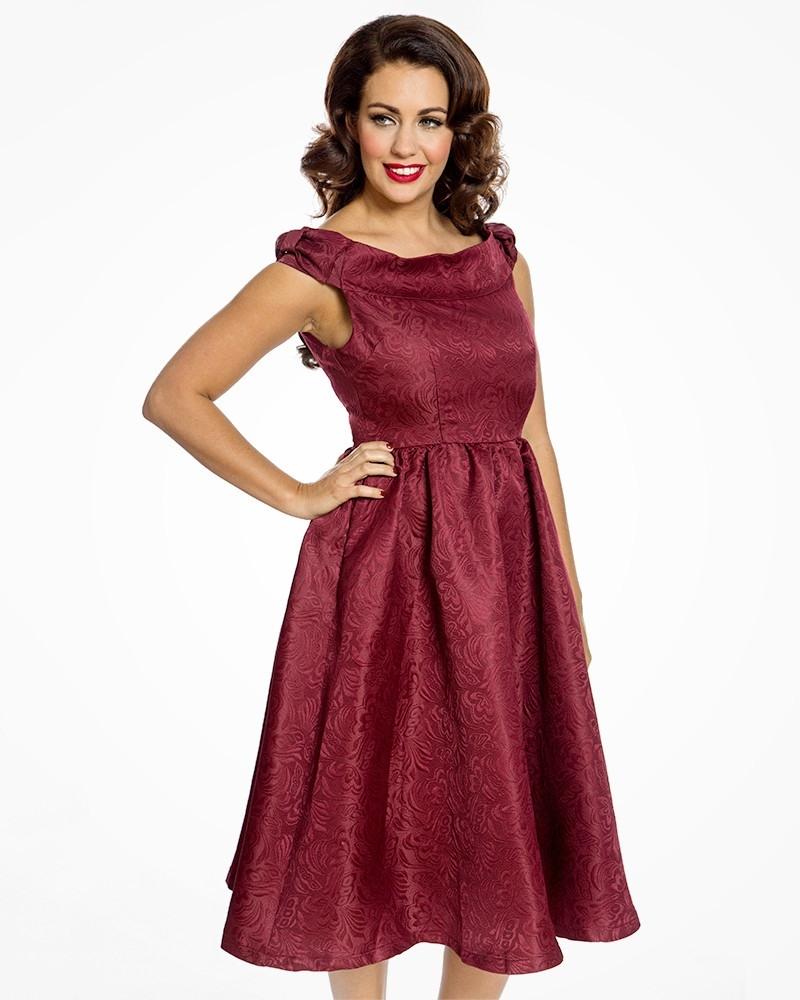 20 Wunderbar Kleid Mit Jacke Design17 Spektakulär Kleid Mit Jacke Boutique