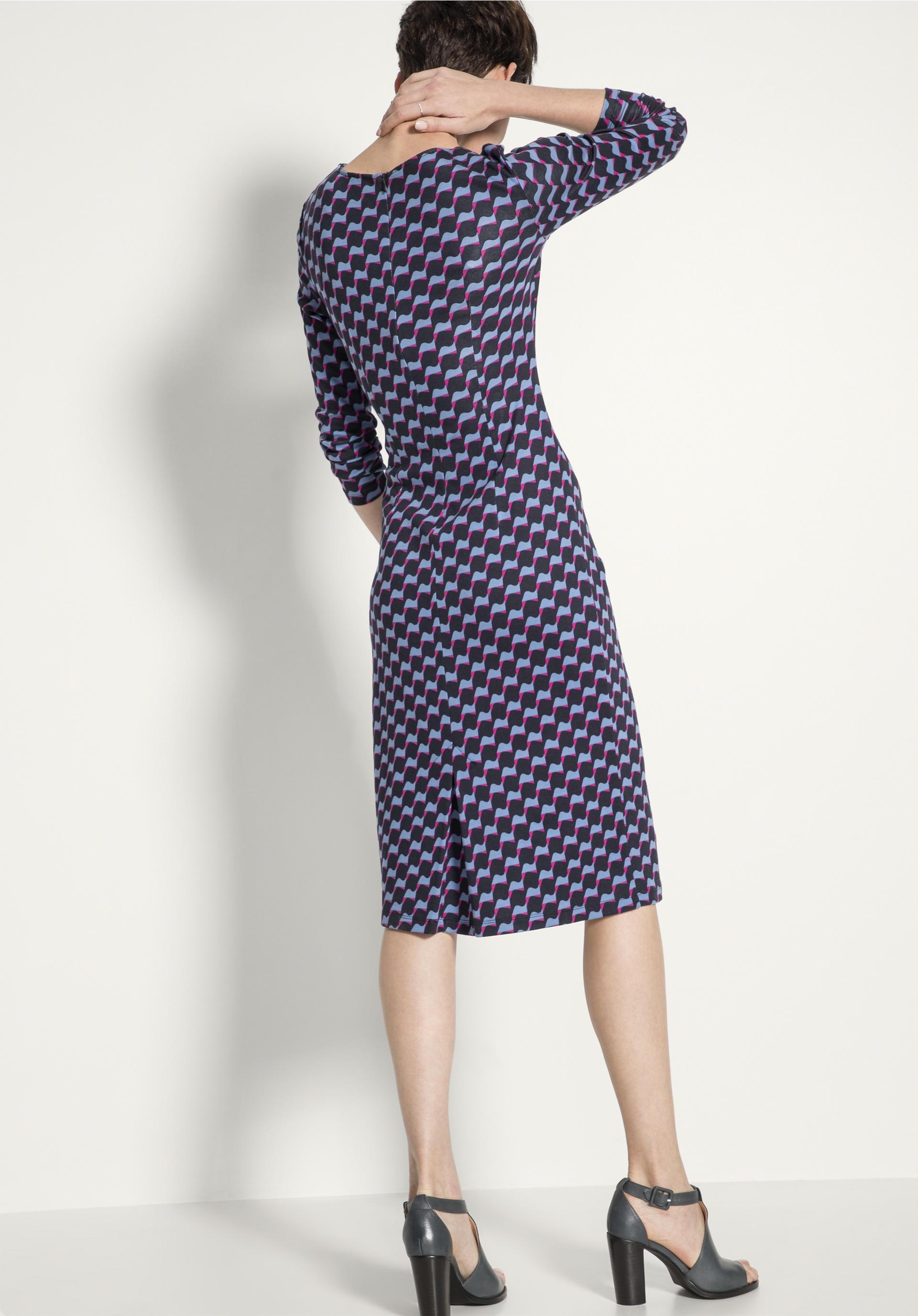 20 Genial Kniebedeckte Kleider Vertrieb17 Kreativ Kniebedeckte Kleider Design