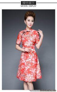 Abend Ausgezeichnet Rotes Enges Kleid ÄrmelFormal Luxurius Rotes Enges Kleid Galerie