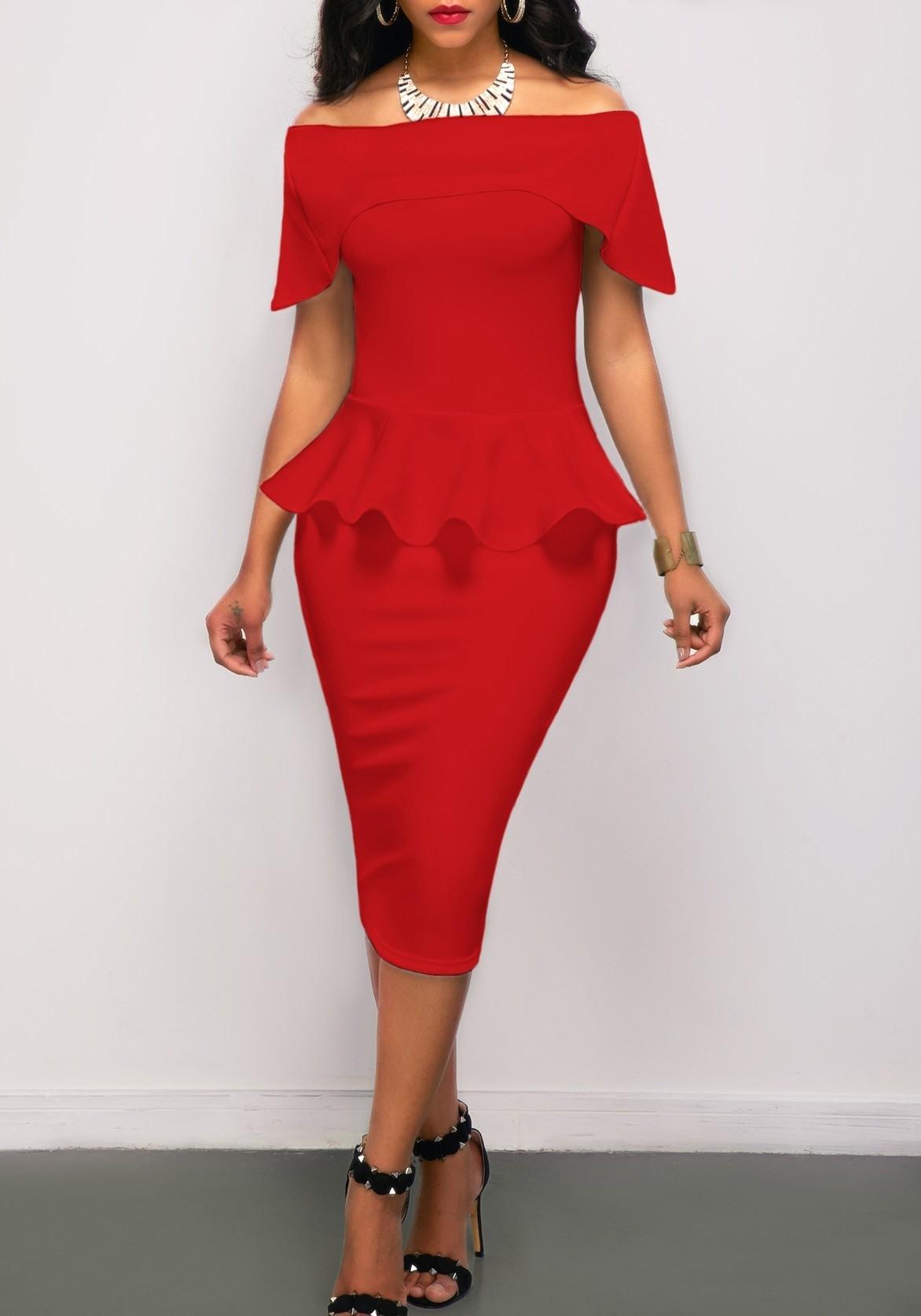 Abend Genial Rotes Enges Kleid Bester Preis10 Luxurius Rotes Enges Kleid Spezialgebiet