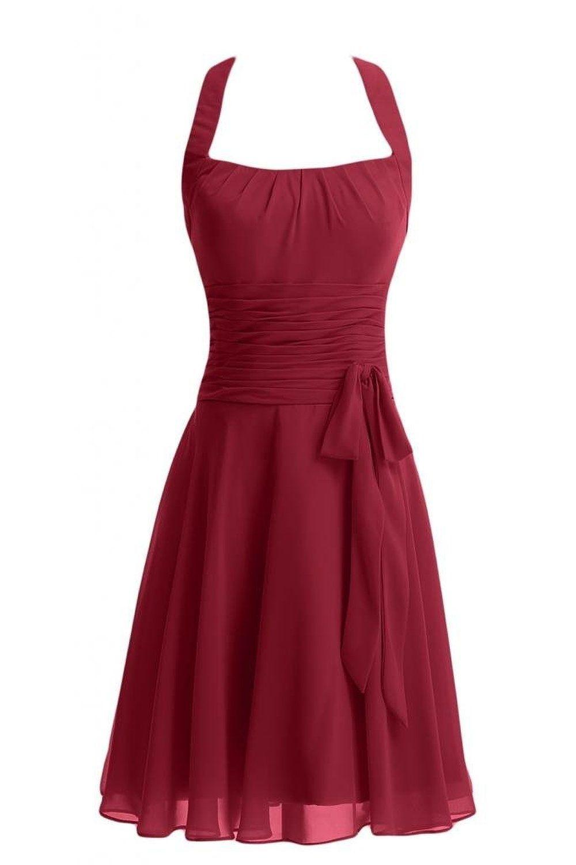 17 Cool Schicke Abendkleider Knielang Boutique Ausgezeichnet Schicke Abendkleider Knielang Vertrieb