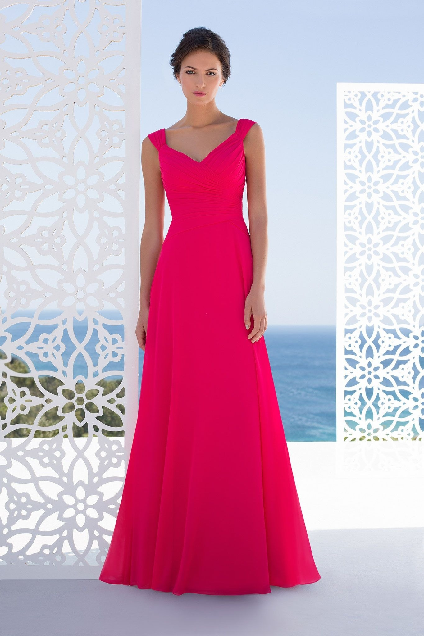 Formal Luxus Ball Und Abendkleider Bester Preis17 Elegant Ball Und Abendkleider Boutique