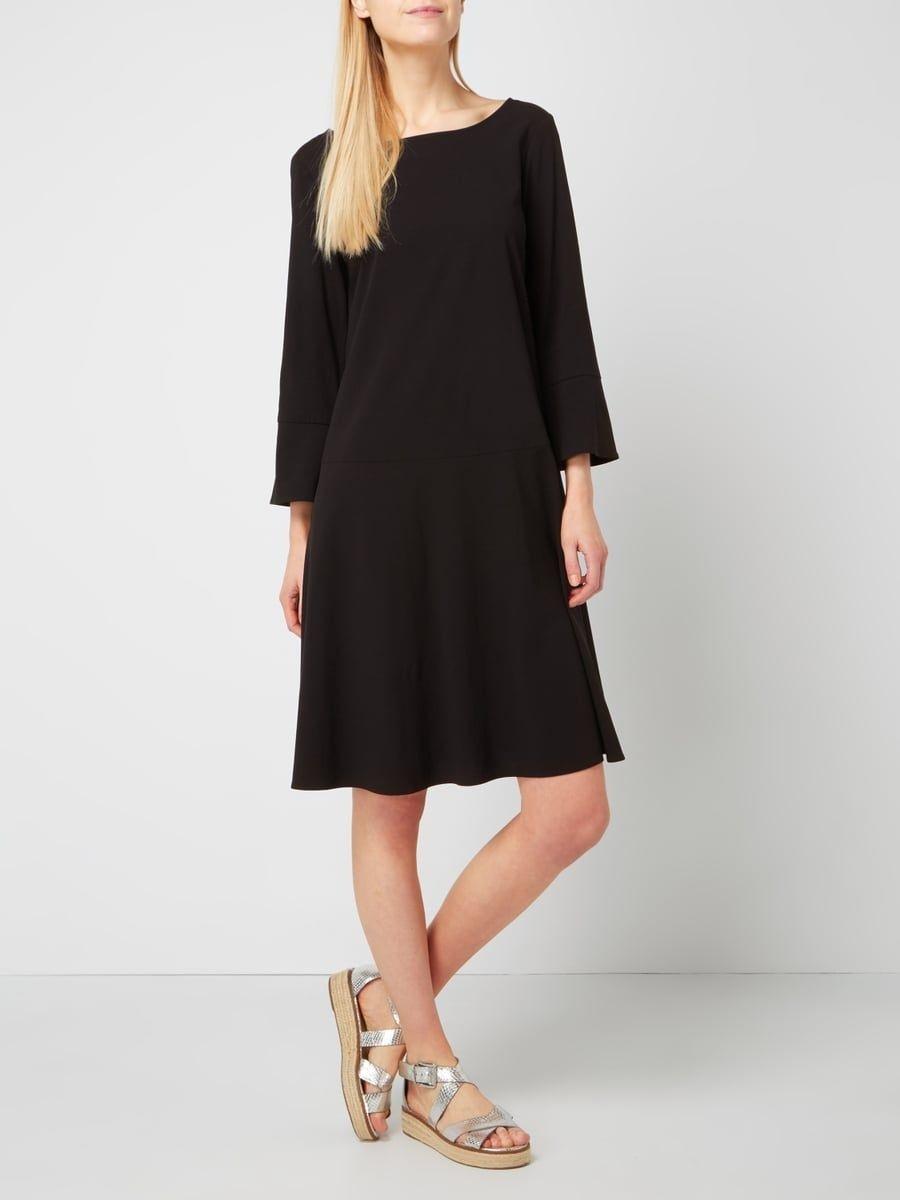 Formal Genial Kleid Der O Design20 Genial Kleid Der O Spezialgebiet
