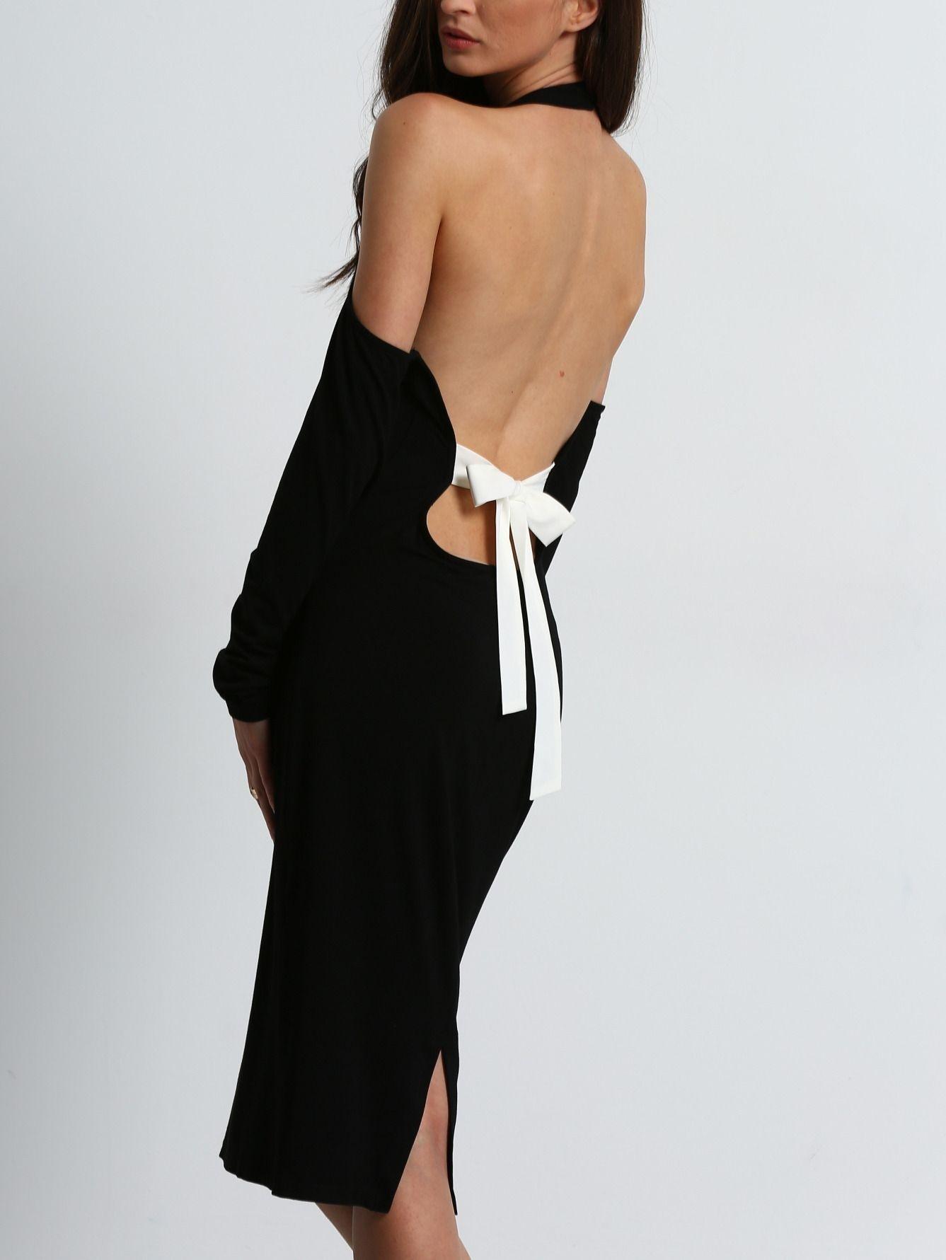 15 Schön Kleid Rückenfrei Boutique20 Coolste Kleid Rückenfrei Stylish