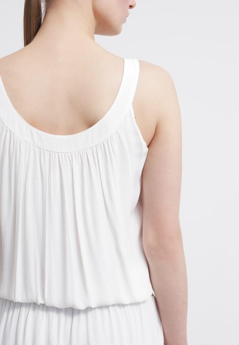 Abend Leicht Kleider Bestellen VertriebFormal Schön Kleider Bestellen für 2019