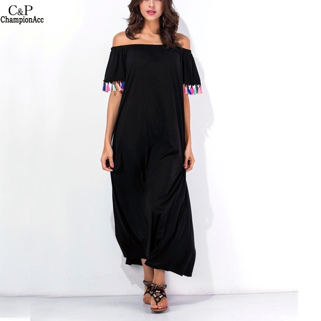 10 Großartig Kleider Für Frauen StylishFormal Luxurius Kleider Für Frauen Design