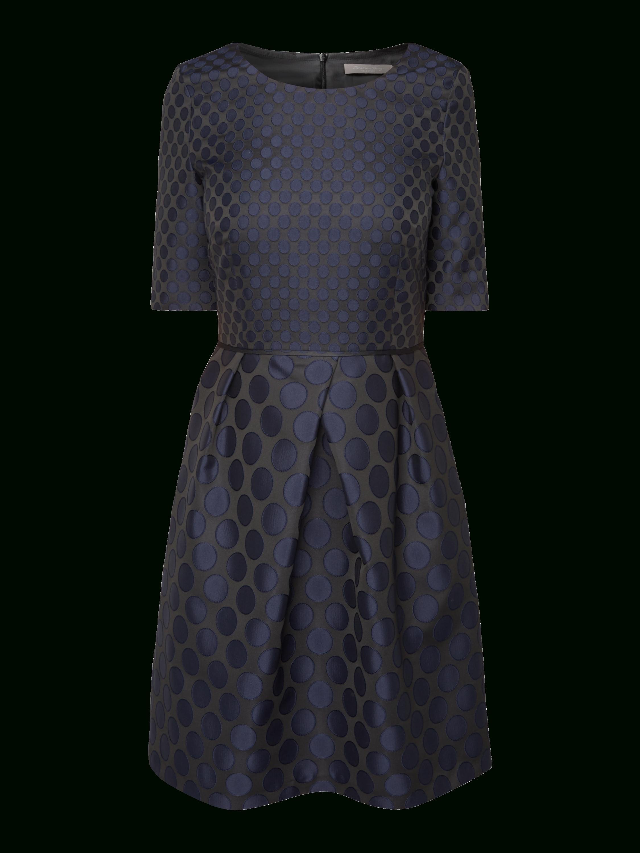 17 wunderbar kleider für hochzeit größe 50 für 2019 - abendkleid