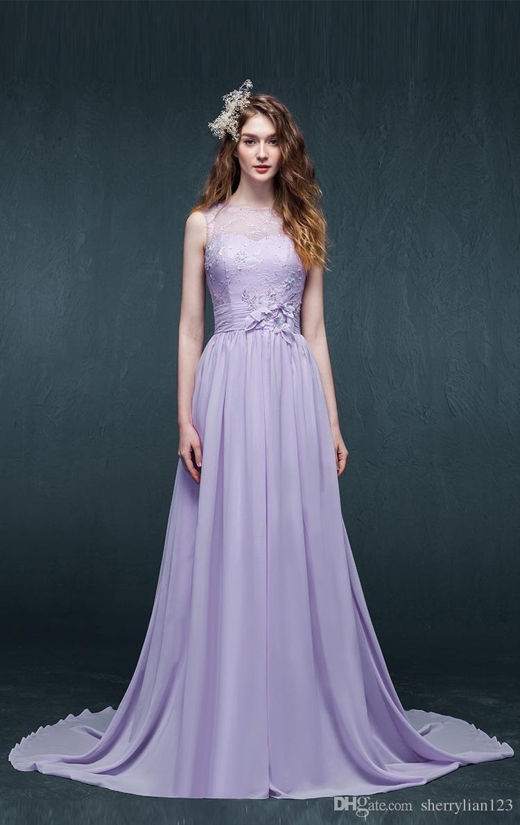 Abend Elegant Moderne Abendkleider Vertrieb20 Erstaunlich Moderne Abendkleider Ärmel