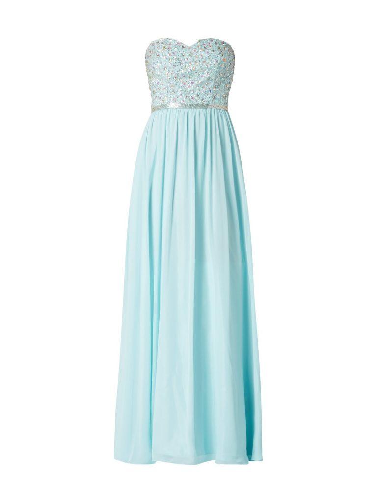 17 Wunderbar Online Shops Für Abendkleider Design - Abendkleid