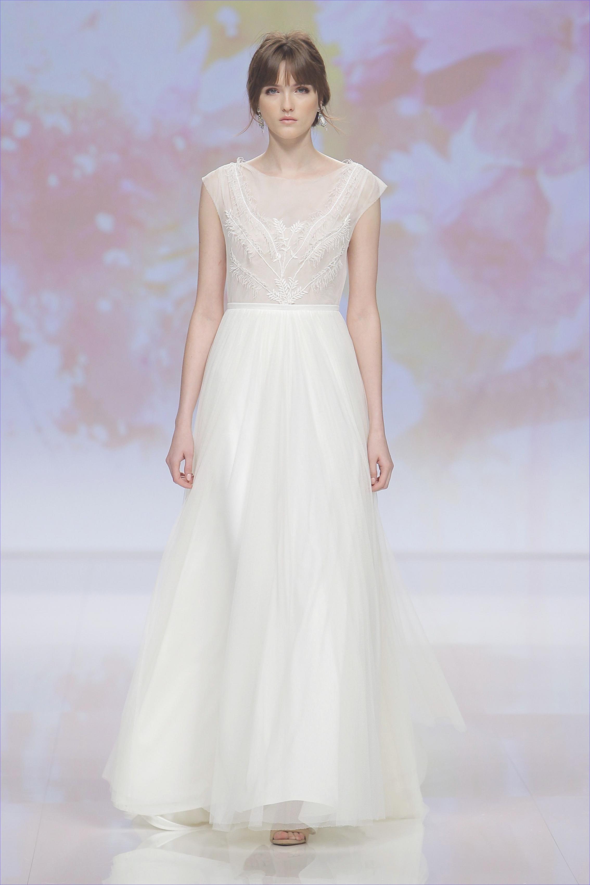 13 Leicht Sommerkleid Hochzeit Vertrieb20 Elegant Sommerkleid Hochzeit für 2019