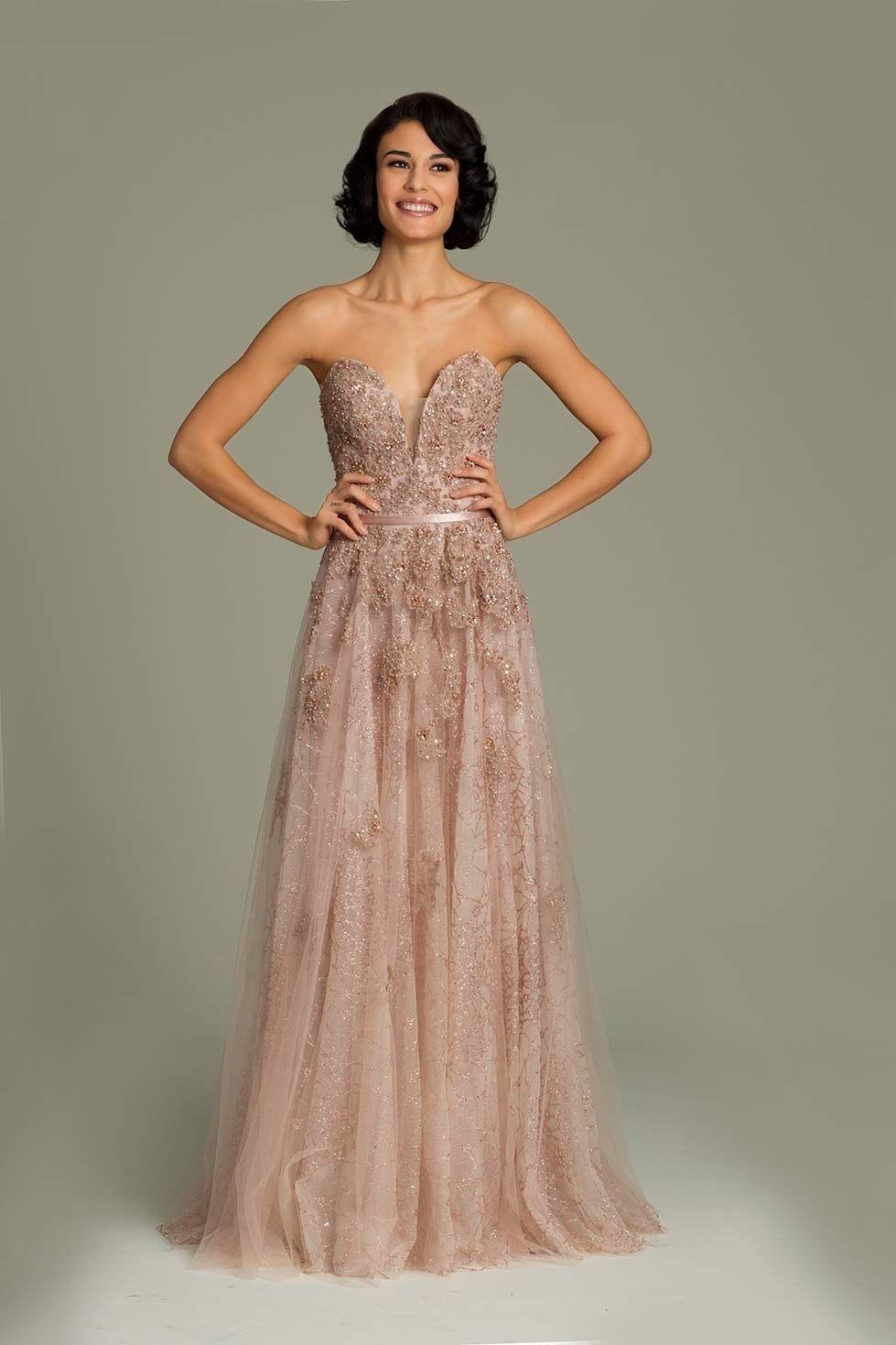 17 Luxurius Abschlusskleider Lang Rosa Bester PreisFormal Wunderbar Abschlusskleider Lang Rosa Vertrieb