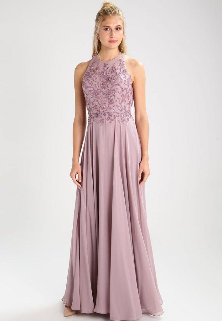 20 Ausgezeichnet Ballkleid Online Shop Deutschland Boutique Abendkleid