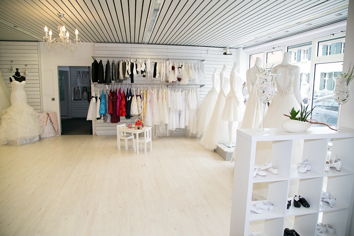 Erstaunlich Brautmodengeschäft Stylish13 Luxus Brautmodengeschäft Bester Preis