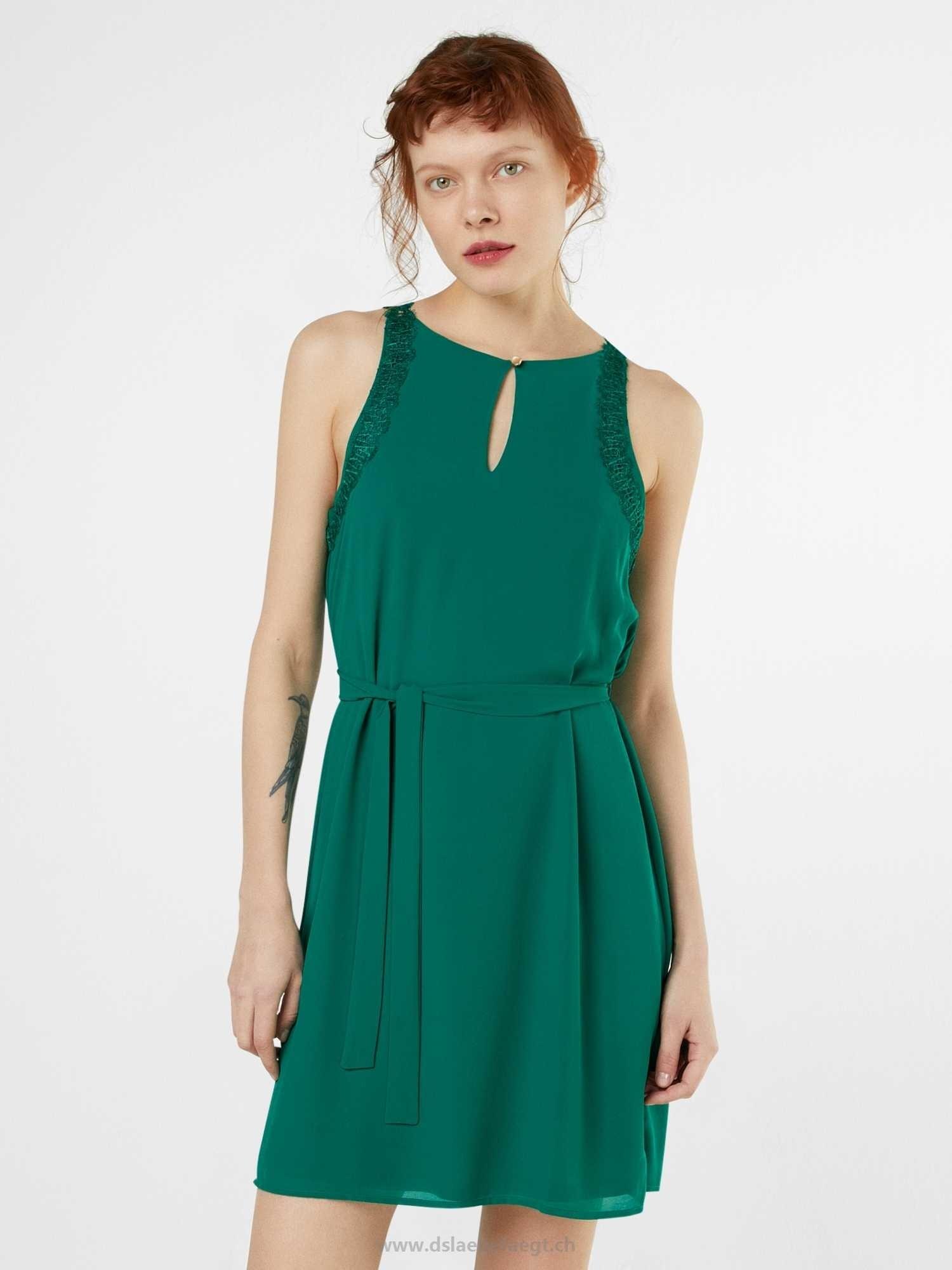 Formal Elegant Damenkleider Gr 50 BoutiqueDesigner Luxurius Damenkleider Gr 50 Galerie