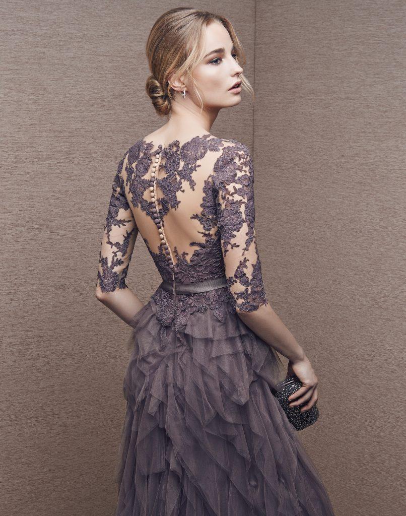 e588305a35647e 15 Schön Italienische Abendkleider Galerie : 20 Ausgezeichnet Italienische Abendkleider  Vertrieb