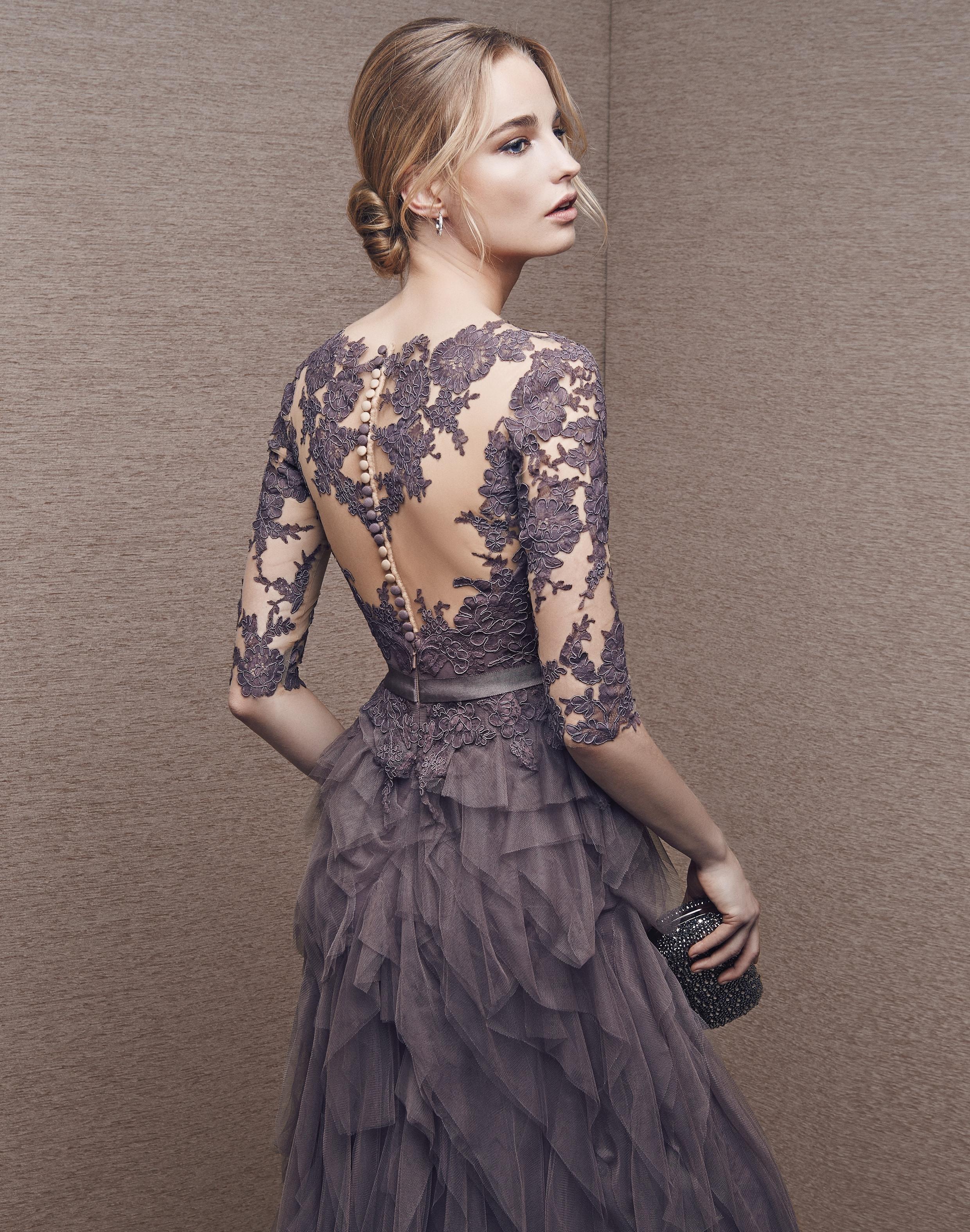 8 Ausgezeichnet Italienische Abendkleider Vertrieb - Abendkleid