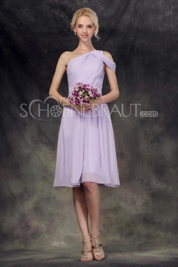 Dauerhafter Service beste Angebote für große Auswahl 20 Ausgezeichnet Kleid Flieder Hochzeit Stylish - Abendkleid