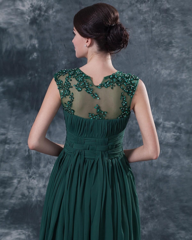 Formal Einfach Kleid Türkis Knielang Bester Preis10 Erstaunlich Kleid Türkis Knielang Vertrieb