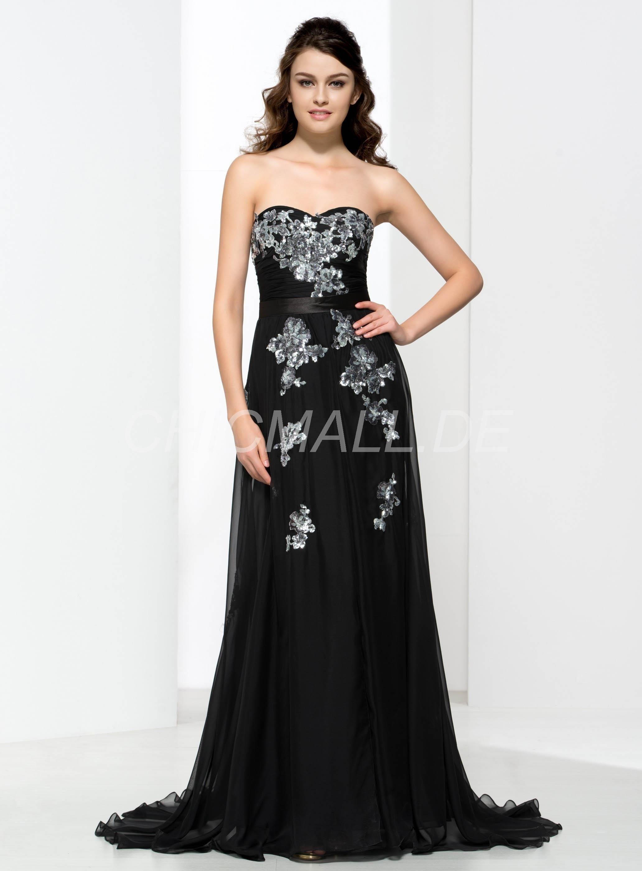 Formal Erstaunlich Moderne Abendkleider Lang StylishFormal Perfekt Moderne Abendkleider Lang Vertrieb