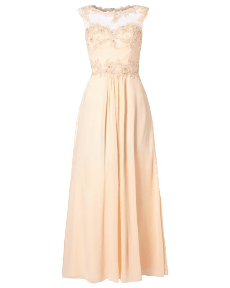 20 Ausgezeichnet Online Abendkleider Bestellen für 2019 ...