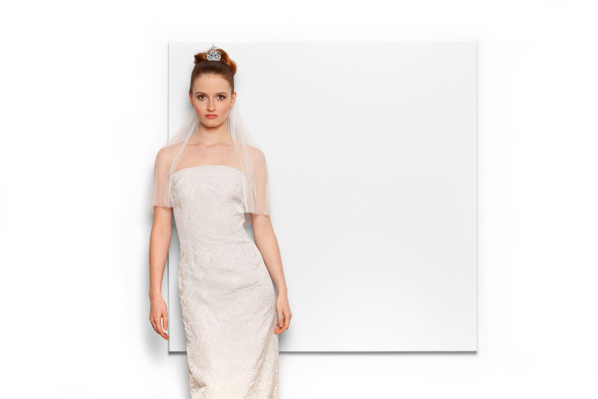 Wunderbar Schicke Kleider Für Eine Hochzeit Bester Preis15 Fantastisch Schicke Kleider Für Eine Hochzeit Ärmel