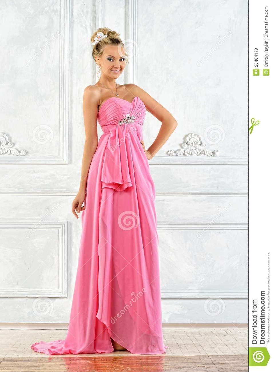 13 Ausgezeichnet Schöne Kleider Für Frauen Design20 Leicht Schöne Kleider Für Frauen Spezialgebiet