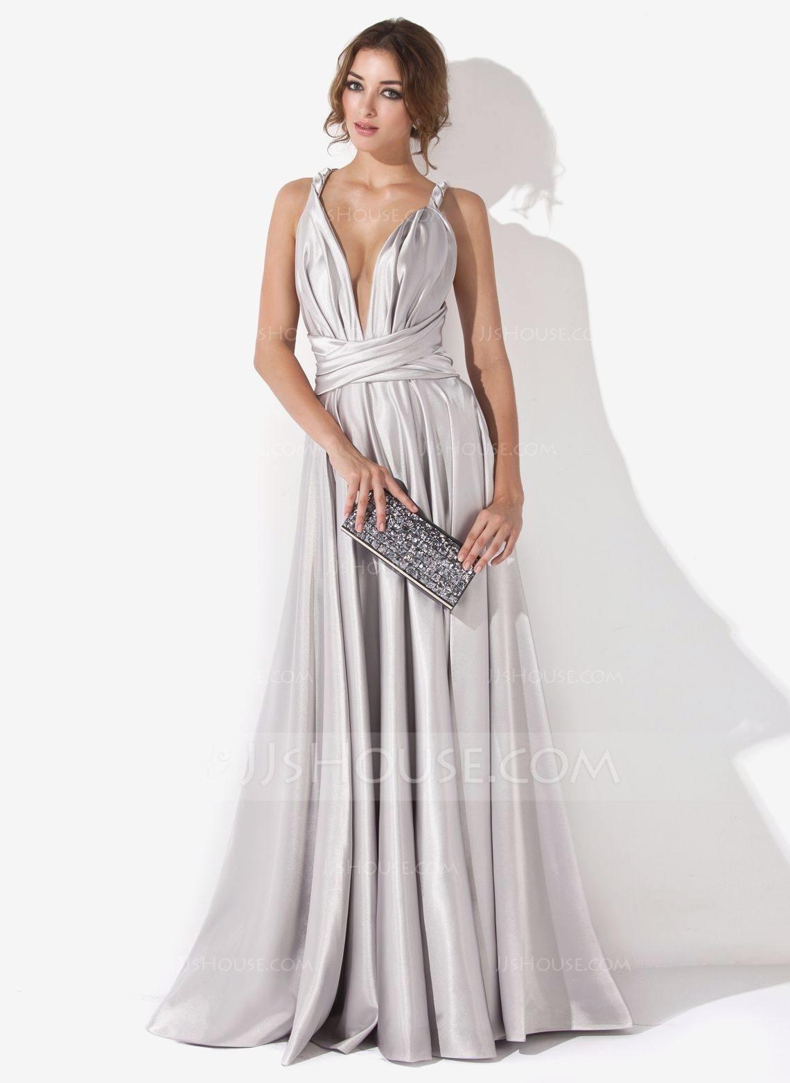 10 Coolste Abendkleider Preiswert Boutique13 Genial Abendkleider Preiswert Galerie