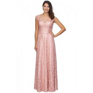 15 Luxus Abendkleider Übergrößen BoutiqueFormal Leicht Abendkleider Übergrößen Ärmel