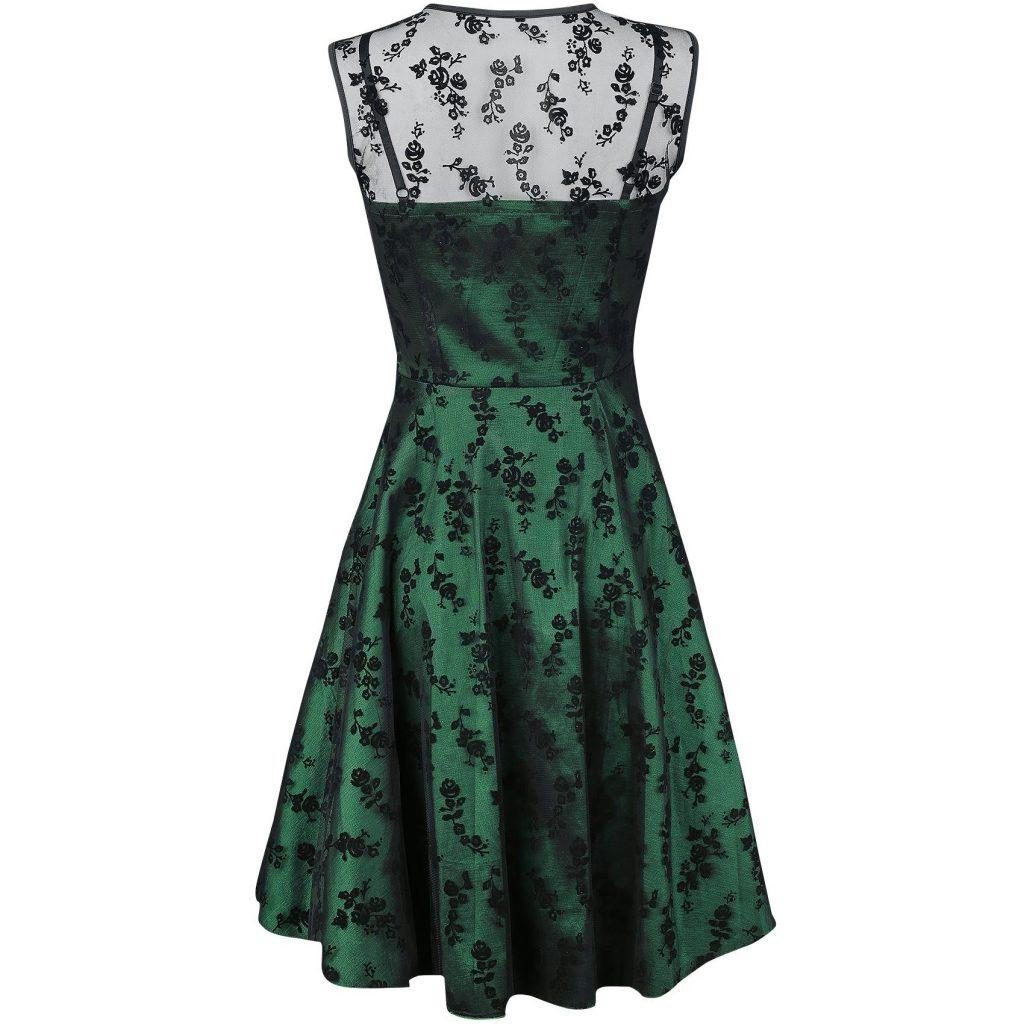 8 Cool Grünes Kleid Kurz Bester Preis - Abendkleid