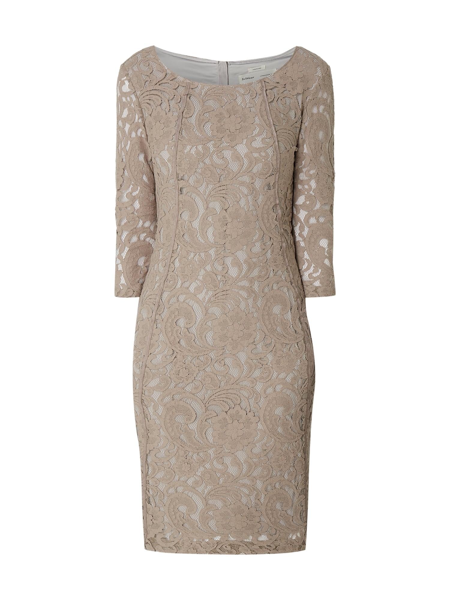 13 Einfach Kleid Grau Spitze Spezialgebiet Schön Kleid Grau Spitze Stylish