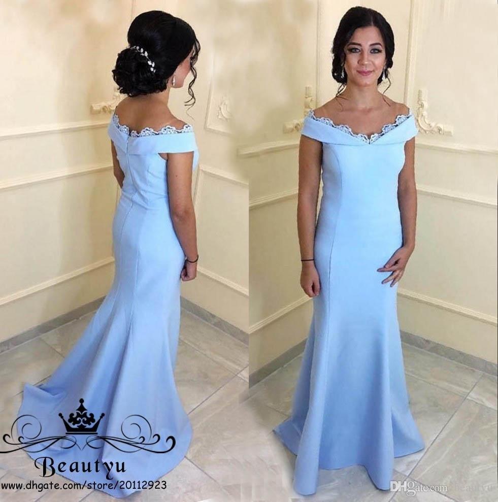Formal Perfekt Kleid Hochzeitsgast Lang VertriebFormal Fantastisch Kleid Hochzeitsgast Lang Spezialgebiet
