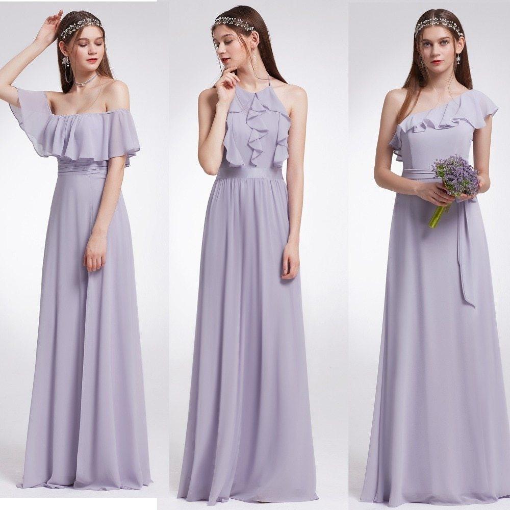 20 Cool Lange Kleider Hochzeitsgast BoutiqueDesigner Leicht Lange Kleider Hochzeitsgast Boutique