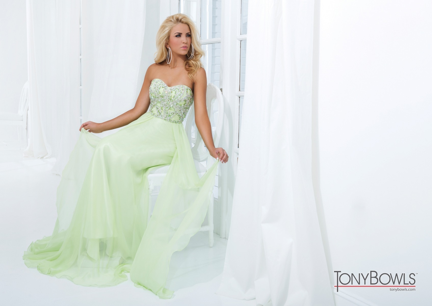 15 Großartig Sehr Schöne Abendkleider Ärmel15 Erstaunlich Sehr Schöne Abendkleider Galerie